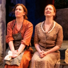 Photo Flash: Two River Theater Presents DANCING AT LUGHNASA
