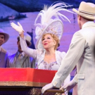 Photo Flash: Still Goin' Strong! HELLO, DOLLY! Celebrates Bette Midler's Birthday