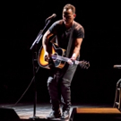 Bid on Second-Row Tickets to SPRINGSTEEN ON BROADWAY for a Good Cause