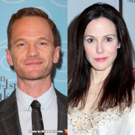 Neil Patrick Harris, Mary Louise Parker, Billy Porter Join LARAMIE: A LEGACY Photo