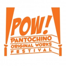 Pantochino Presents Two Winning POW! Festival Musicals Photo