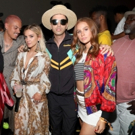 Photo Coverage: CASAMIGOS at TAO x Revolve Desert Nights Party Photos