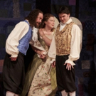 BWW Review: The Bantam of the Opera Strikes Again!