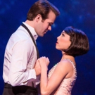 BWW Review: AN AMERICAN IN PARIS is Sure to Delight at ORPHEUM THEATRE