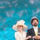 BWW Review: WOMAN IN MIND at UD Rep Enemble