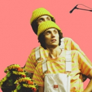 Ron Gallo Releases Remixes Of LOVE SUPREME (WORK TOGETHER)