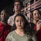 BWW Review:  The Cast of 'WORKING: A MUSICAL' Worked Overtime at UAB Department Of Theatre
