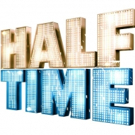 World Premiere of HALF TIME Begins Tomorrow at Paper Mill Playhouse Photo