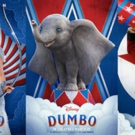 VIDEO: Watch a New Sneak Peak of DUMBO