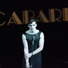 BWW Review: Cabaret at Merrick Theatre & Center For The Arts