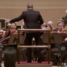 VIDEO: The Philadelphia Orchestra Performs Tchaikovsky's Swan Lake