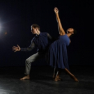 CSUF'S Spring Dance Theatre Opens This Friday Photo