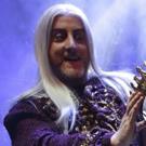 BWW Review: La magia de MERLÍN se toma en serio a su público