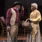 Review Roundup: American Blues Theater's FLYIN' WEST