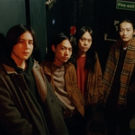 Tokyo Indie Band DYGL Release New Single A PAPER DREAM