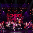 Class in Session This Winter for SCHOOL OF ROCK in St. Louis Photo