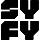 SYFY Unveils Scripted Summer Schedule