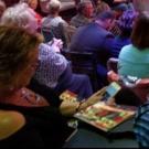 British Critic Stirs Debate Over Phone Use in Theatre
