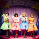 MARVELOUS WONDERETTES Sets Closing Night