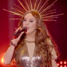 Get a First Look of HYMN: Sarah Brightman In Concert from Fathom Events, in Theaters  Video
