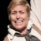 BWW Review: MEN ON BOATS at Mary Moody Northen is Must-See Theatre Photo