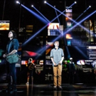 Review Roundup: Critics Weigh in on the National Tour of DEAR EVAN HANSEN