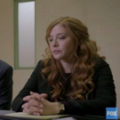 VIDEO: FOX Shares Trailer for New Series PROVEN INNOCENT Starring Brian d'Arcy James  Video