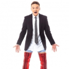 BWW Flashback: Everybody Say Yeah and Meet Conor Maynard, KINKY BOOTS' Newest Star!