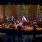 Beatles Weekend Comes to Bay Street Theater Photo