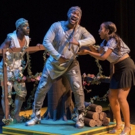 Review Roundup: THE WIZ at See 'Em On Stage Productions