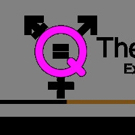 Transluminate: The Q Collective Announces Festival Playwrights