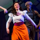 Photo Flash: NEWSIES Gets Delaware County Premiere at The Media Theatre Photos