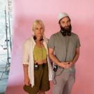 HBO Renews HIGH MAINTENANCE For Fourth Season Photo