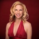 SING HAPPY! Ann LeSchander Brings Her Cabaret To The Arthur Newman Theatre Photo