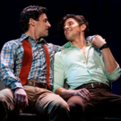 BWW Review: FALSETTOS National Tour in Chicago Photo