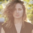 Margarita Levieva and THE TRIAL OF DONNA CAINE at George Street Playhouse 10/16 to 11/11