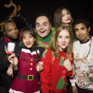 BWW Review: Second City's THE GOOD, THE BAD & THE UGLY SWEATER is a Holiday Must!