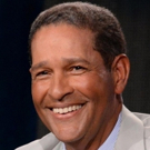 REAL SPORTS WITH BRYANT GUMBEL Returns to HBO November 20th
