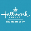 Pascale Hutton and Kavan Smith Host Hallmark Channel '2018 June Weddings Preview Spec Photo