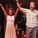 BWW Review: MEMPHIS at Actors' Playhouse at The Miracle Theatre- Well, Hockadoo! MEMPHIS was Fantastical!