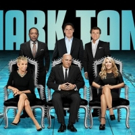 Scoop: Coming Up on a New Episode of SHARK TANK on ABC - Sunday, December 9, 2018