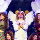 BWW Review: ROCK OF AGES at Starlight Theatre