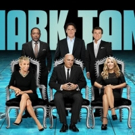 Scoop: Coming Up on a Rebroadcast of SHARK TANK on ABC - Sunday, December 9, 2018