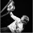 Four New Stadium Dates Announced for Paul McCartney's THE FRESHEN UP U.S. Tour