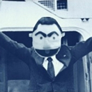AnyStage Theater Presents WATERGATE… WITH PUPPETS!