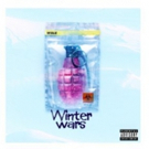 Wale Releases 'Winter Wars' and 'Poledancer'