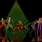 Commonwealth Games Choreographer Announces Second Tour Of Mind Control Dance Piece MK Photo