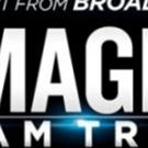 Segerstrom Center For The Arts Presents THE MAGIC OF ADAM TRENT, 7/1