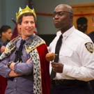 Get Spooky with the Best Halloween Episodes of Your Favorite TV Shows