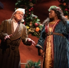 Photo Flash: Virginia Stage Company Presents A CHRISTMAS CAROL Photos